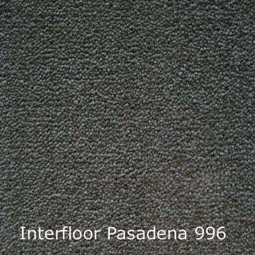 Pasadena-9
