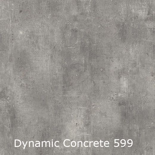 Interfloor Dynamic Concrete 400 breed-6