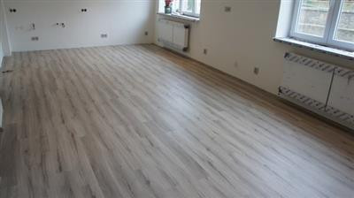 DOMESTIC Natural Oak Washed 5982-3
