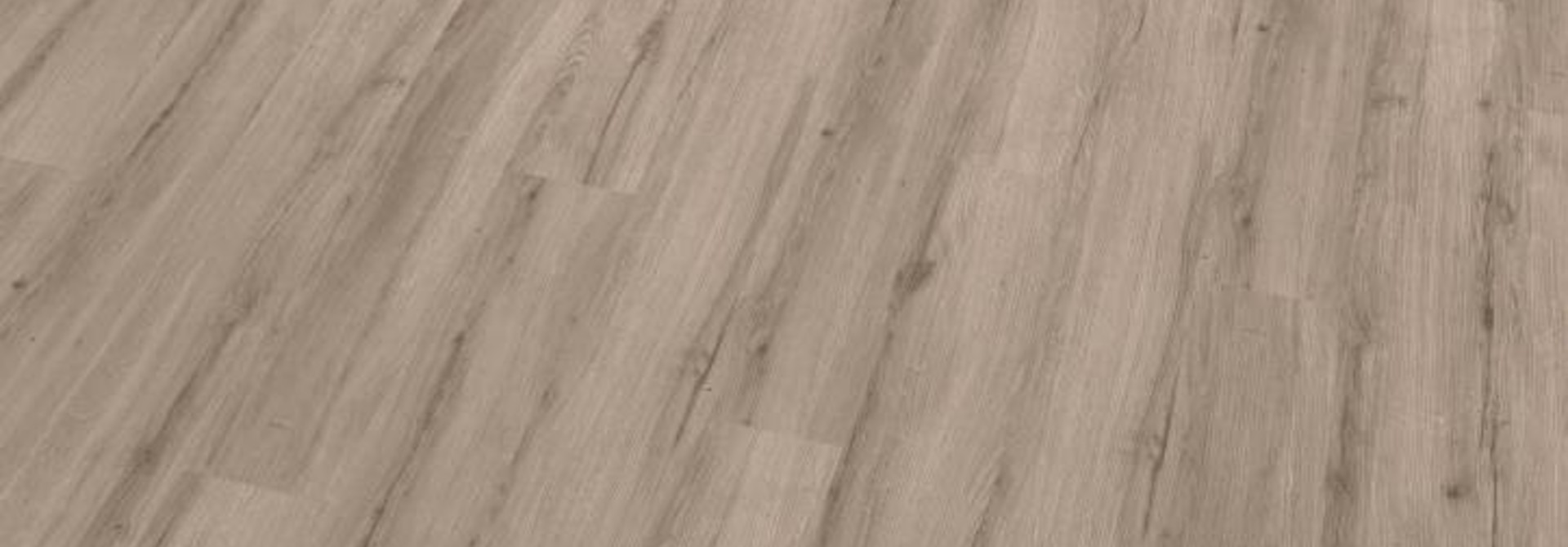 DOMESTIC Natural Oak Washed 5982