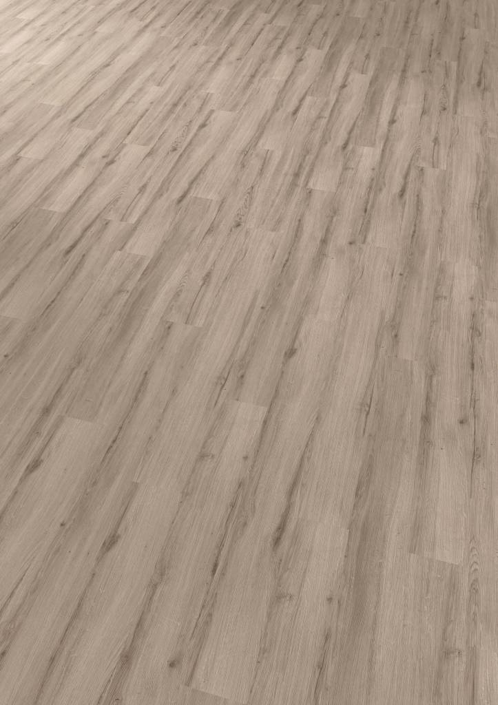DOMESTIC Natural Oak Washed 5982-1