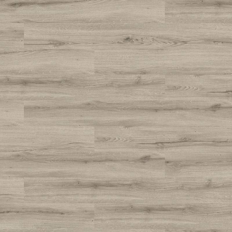 DOMESTIC Natural Oak Washed 5982-2