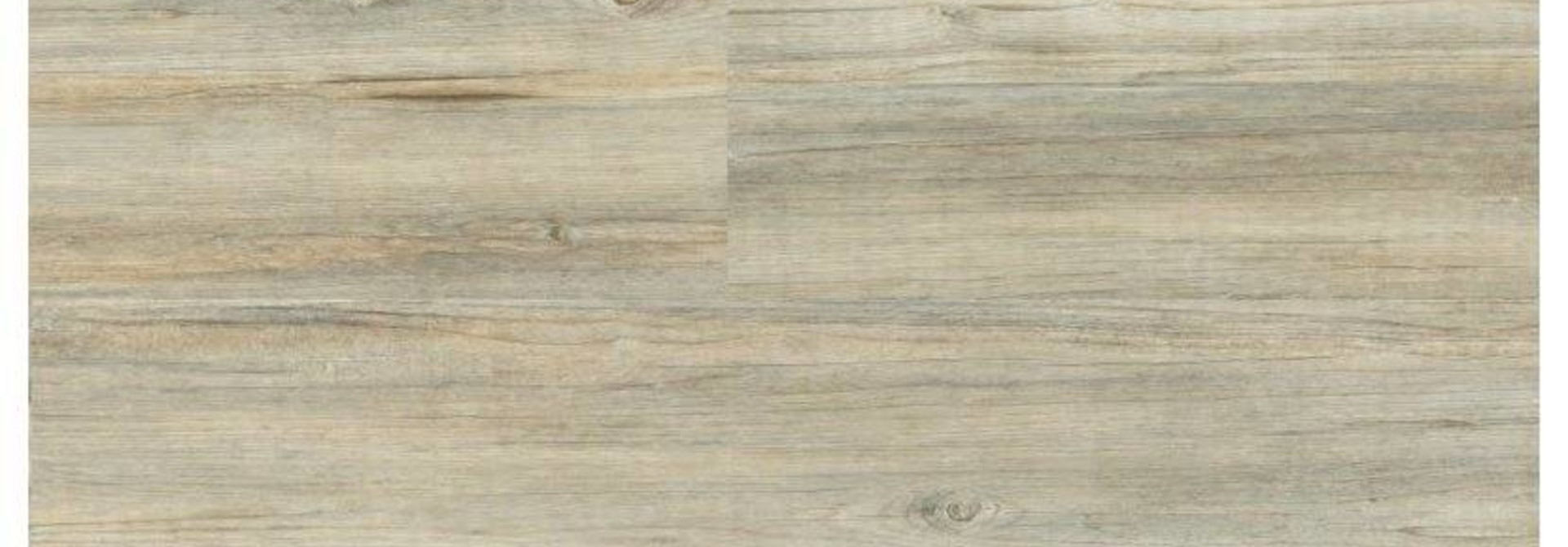 Natural Cracked Wood 5826