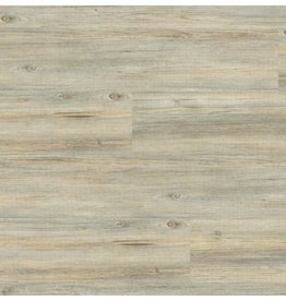 Expona Natural Cracked Wood 5826