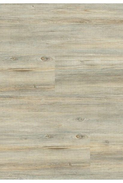 Natural Cracked Wood 5826
