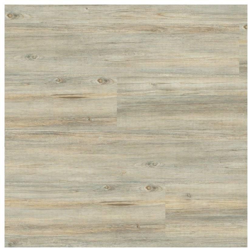 Natural Cracked Wood 5826-1