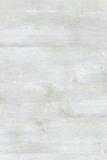 Natural Frosted Oak 5822