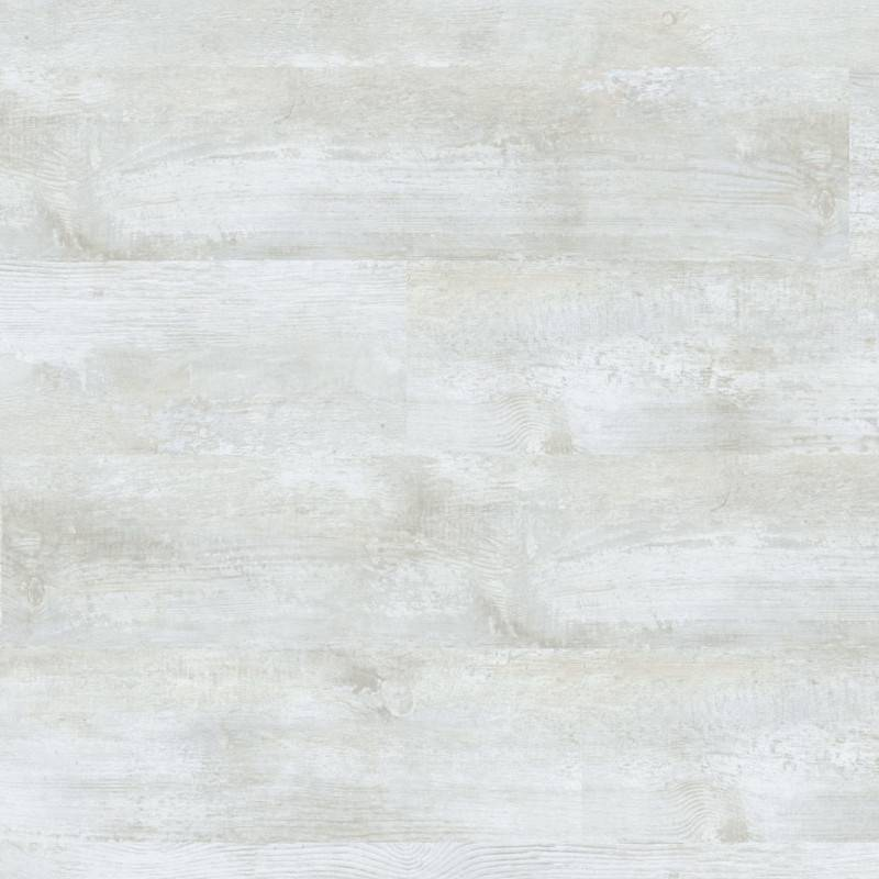 Natural Frosted Oak 5822-1