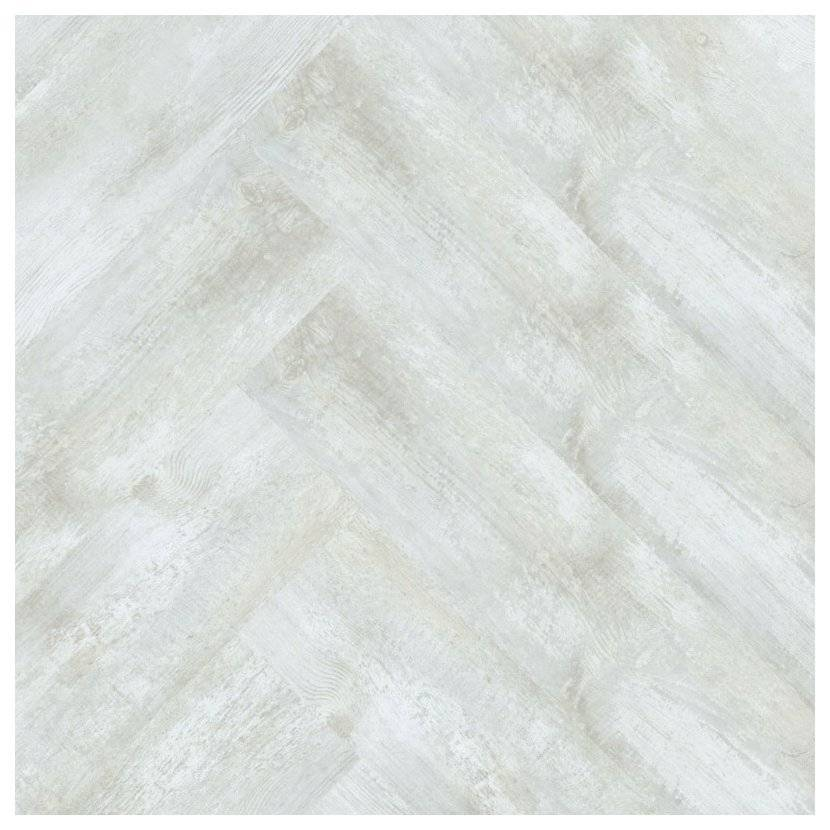 Natural Frosted Oak 5822-2