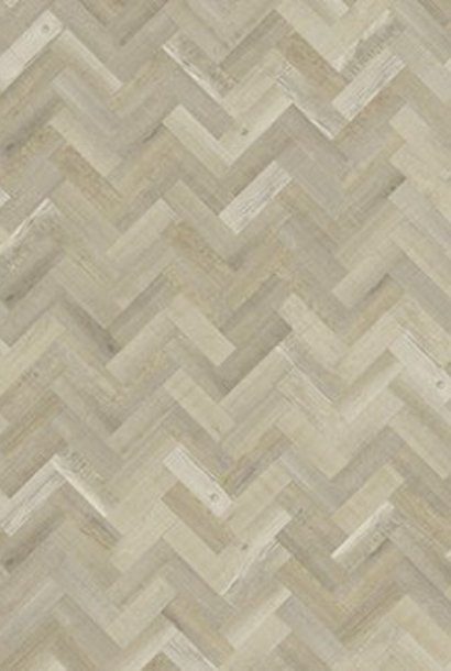Mill Oak Mini Parquet 5829