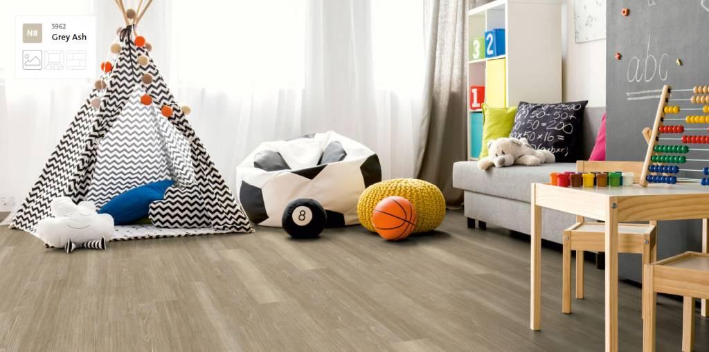 Grey Ash 5962 PVC-3