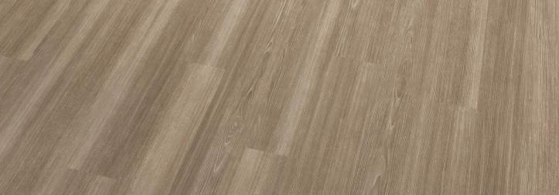 Grey Ash 5962 PVC