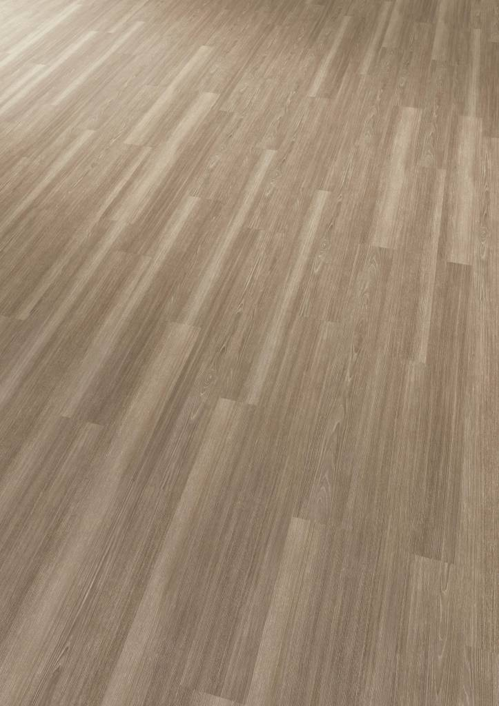 Grey Ash 5962 PVC-1