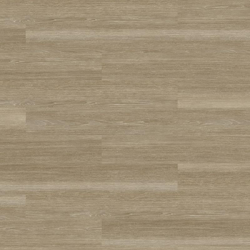 Grey Ash 5962 PVC-2