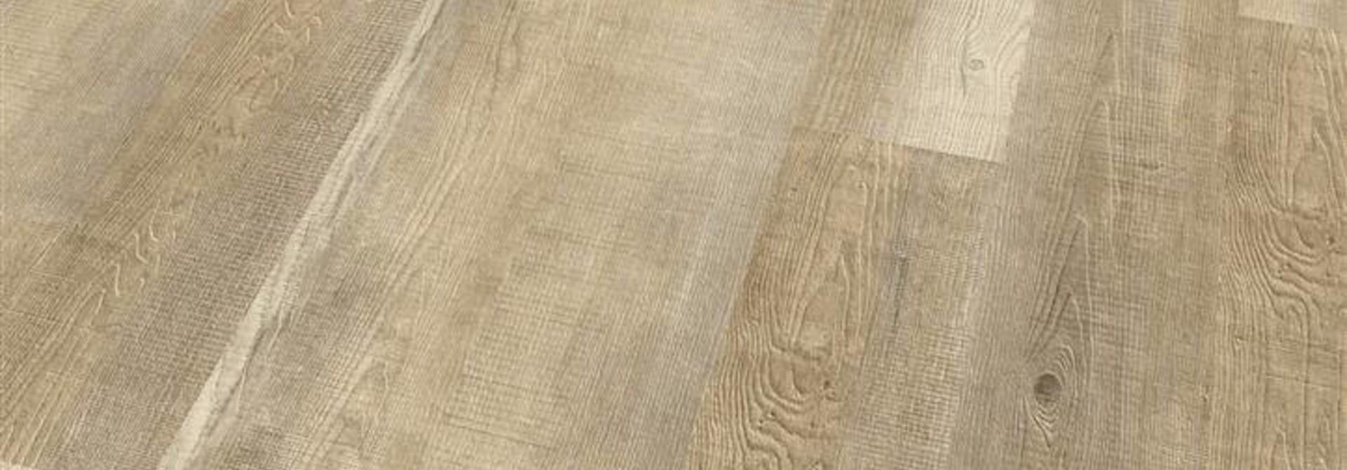Beige Saw Mill Oak 5828 PVC