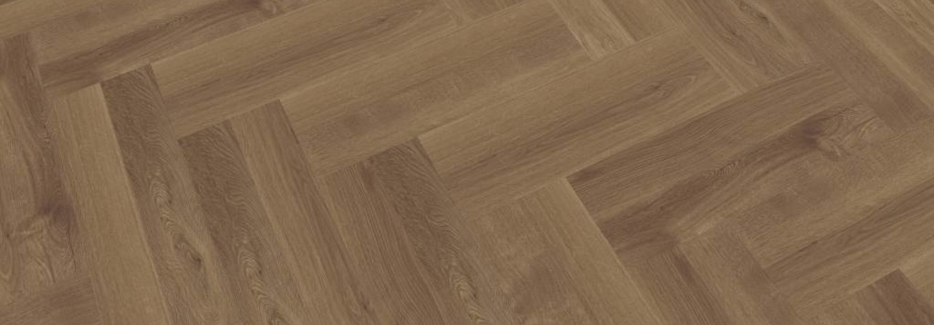 Parva Plus PVC visgraat vloer