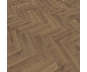 Pvc Visgraat Vloer : Parva plus pvcvisgraat vloer voor maar u20ac 46 95 pm2 hetdesignhuys.nl