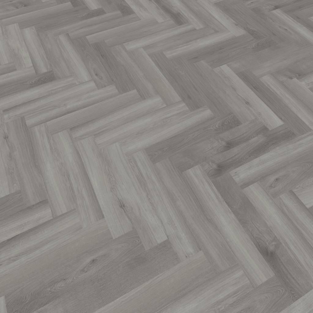 Parva Plus PVC visgraat vloer-2