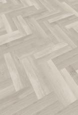 mFLOR Parva Plus PVC visgraat vloer