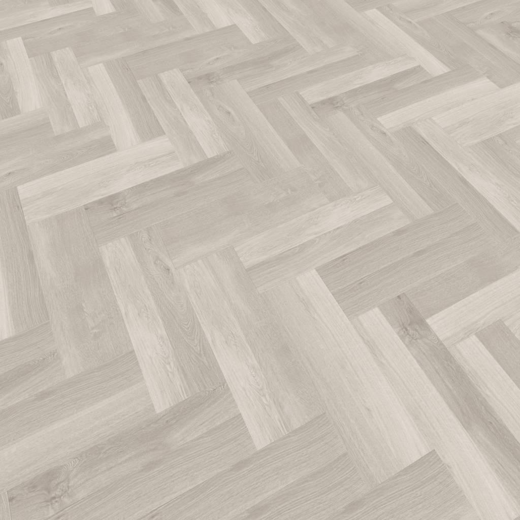 Parva Plus PVC visgraat vloer-3