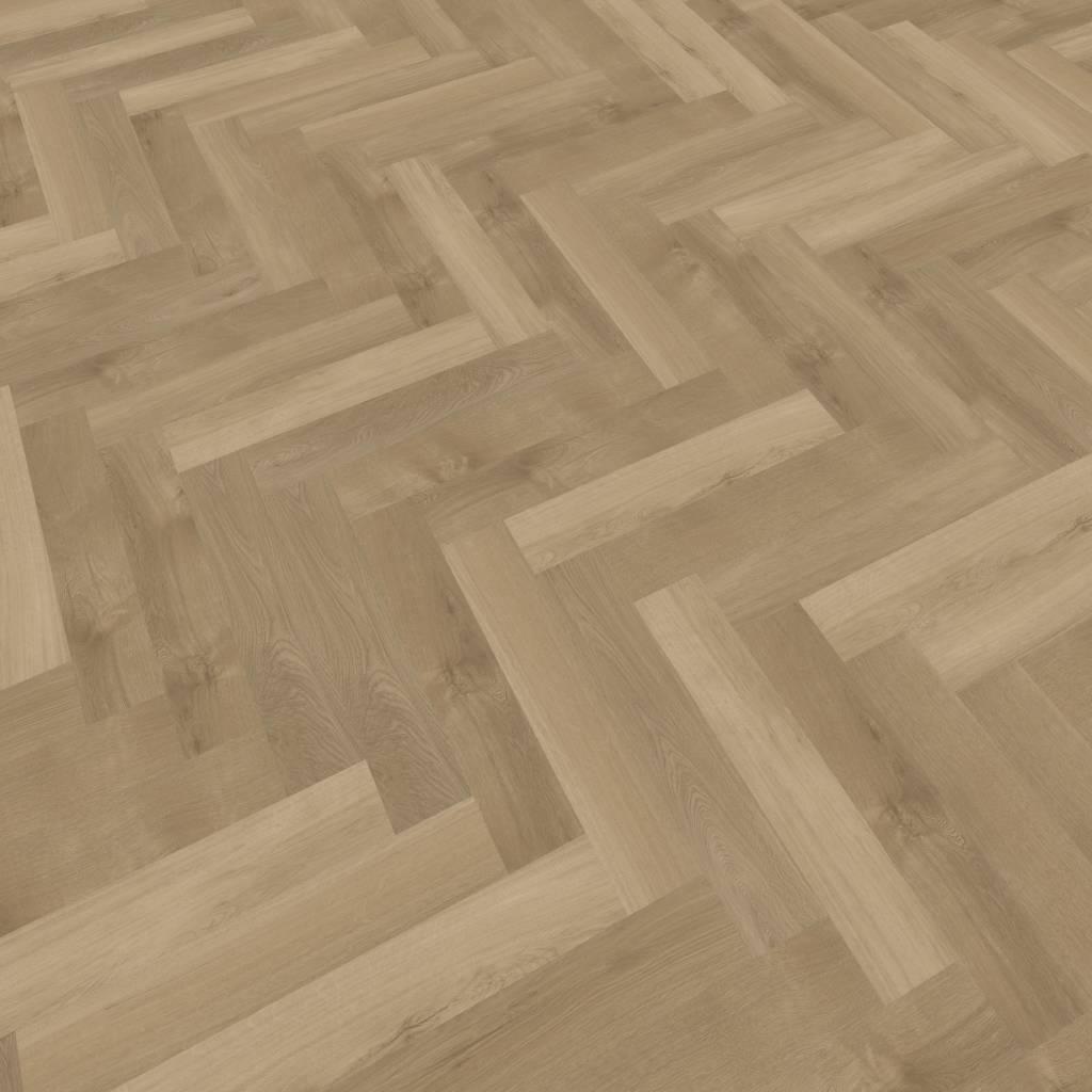 Parva Plus PVC visgraat vloer-4