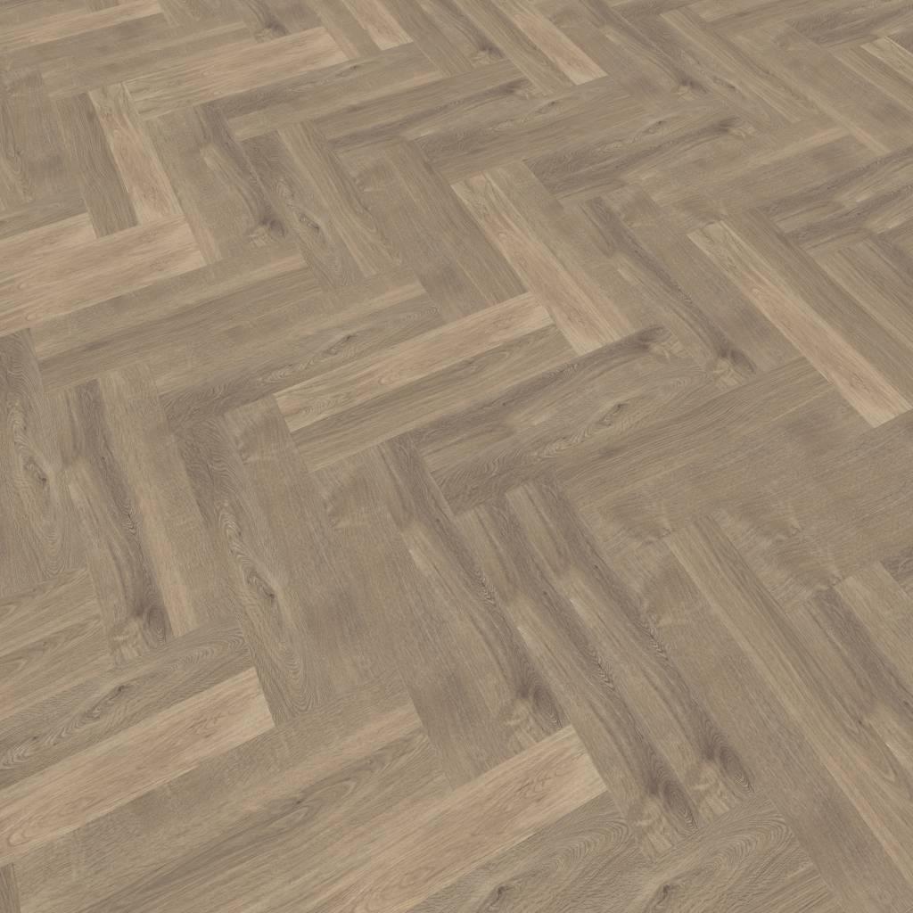 Parva Plus PVC visgraat vloer-6