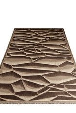 Moooi Carpets Dry by Marcel Wanders