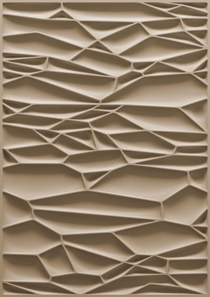 Dry by Marcel Wanders-2