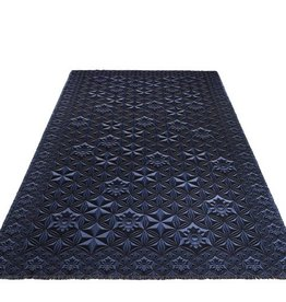 Moooi Carpets Crystal Rose vloerkleed