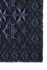 Moooi Carpets Crystal Rose by Marcel Wanders