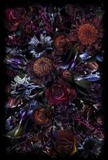 Moooi Carpets Fools paradise by Marcel Wanders