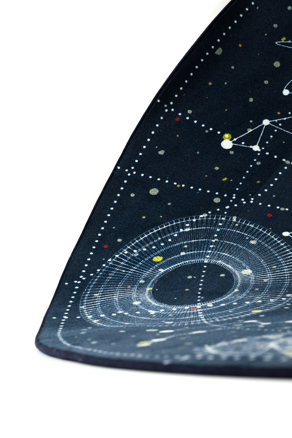 Celestial by Edward van Vliet rond-2