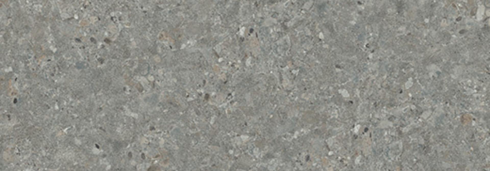 Interfloor Dynamic Stone