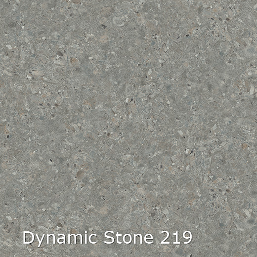 Interfloor Dynamic Stone-1