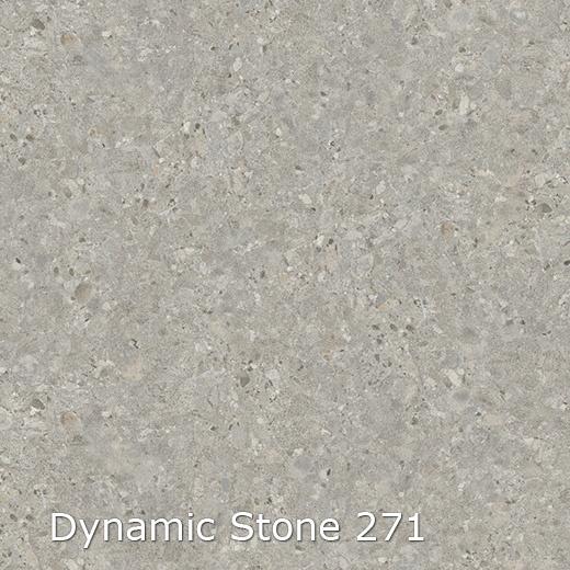 Interfloor Dynamic Stone-2