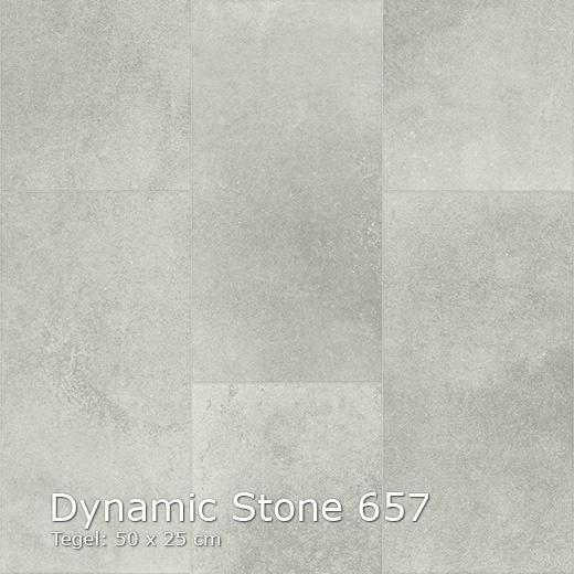Interfloor Dynamic Stone-4