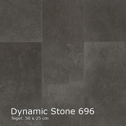 Interfloor Dynamic Stone-5