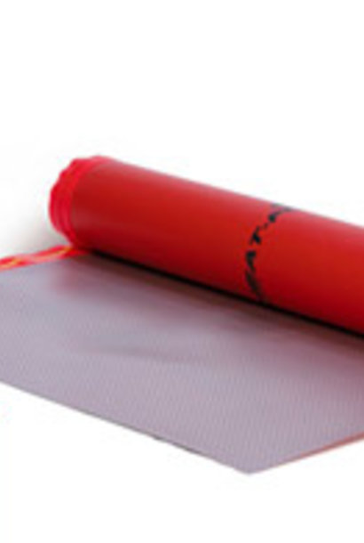 Heatfoil 10dB ondervloer