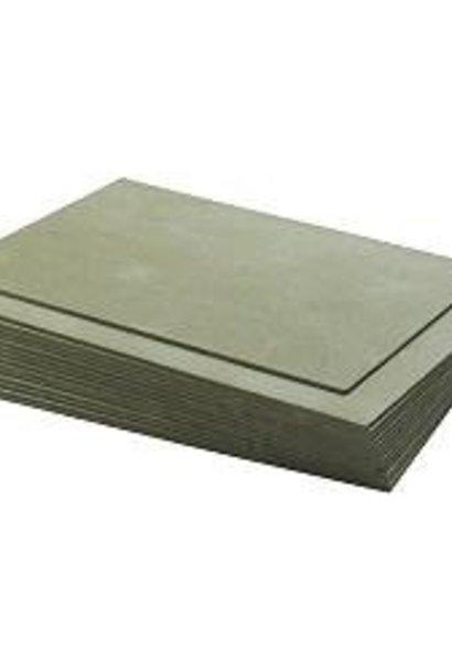 THERMOFELT 860X590X7 MM
