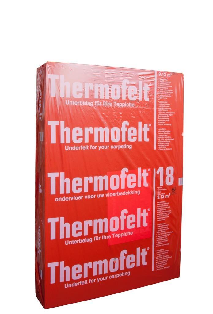 THERMOFELT 860X590X7 MM-4