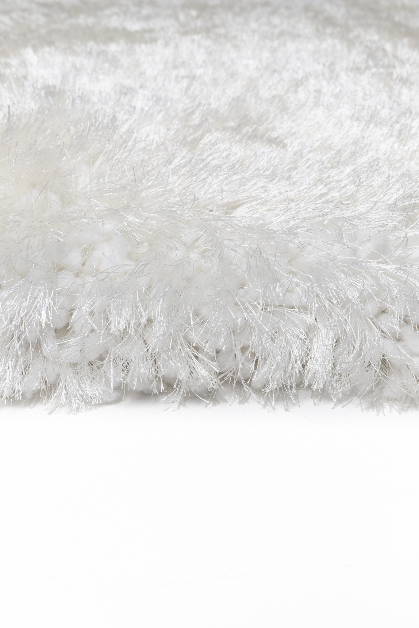 Vloerkleed Adore 100 170x240cm-4