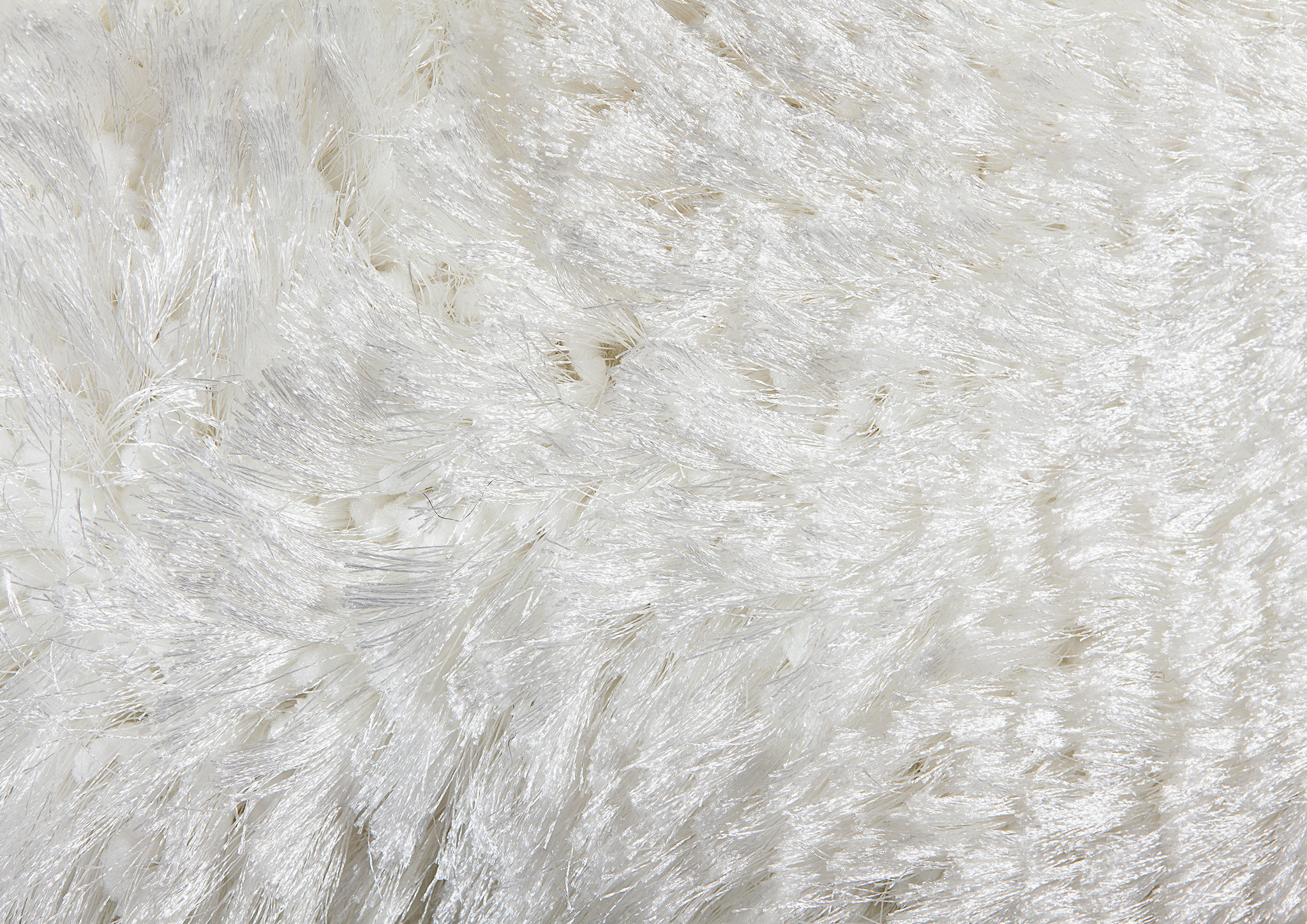 Vloerkleed Adore 100 170x240cm-7