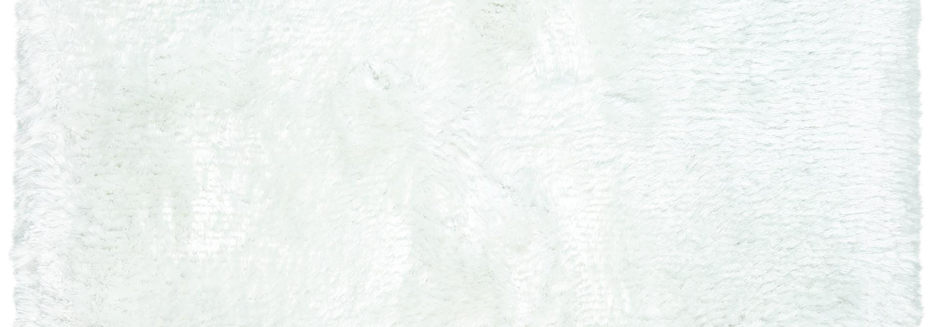 Vloerkleed Adore 100 170x240cm