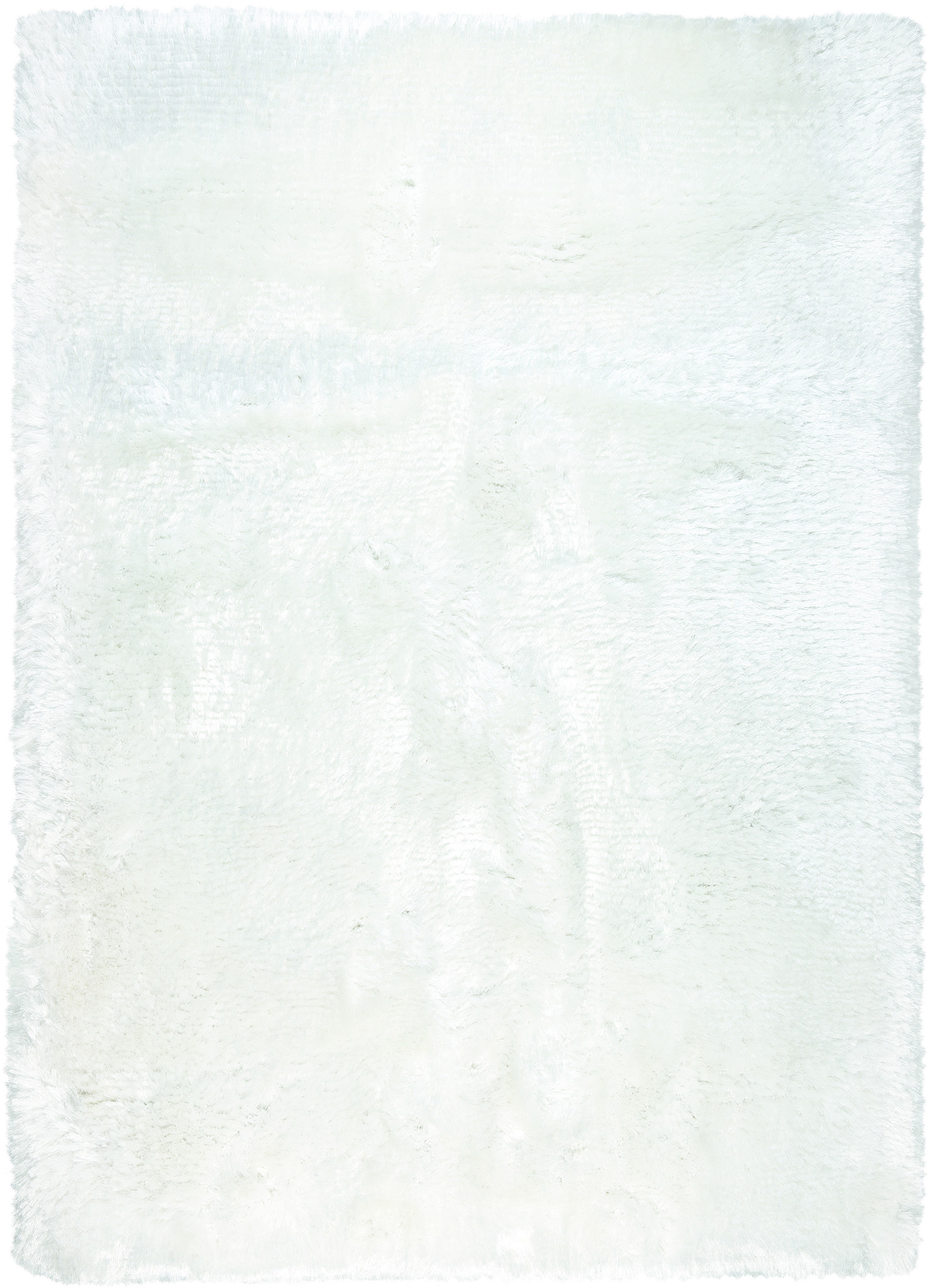 Vloerkleed Adore 100 170x240cm-1