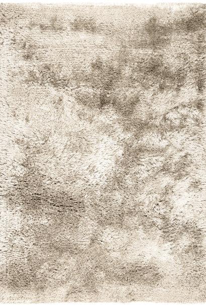 Vloerkleed Adore 610 170x240cm