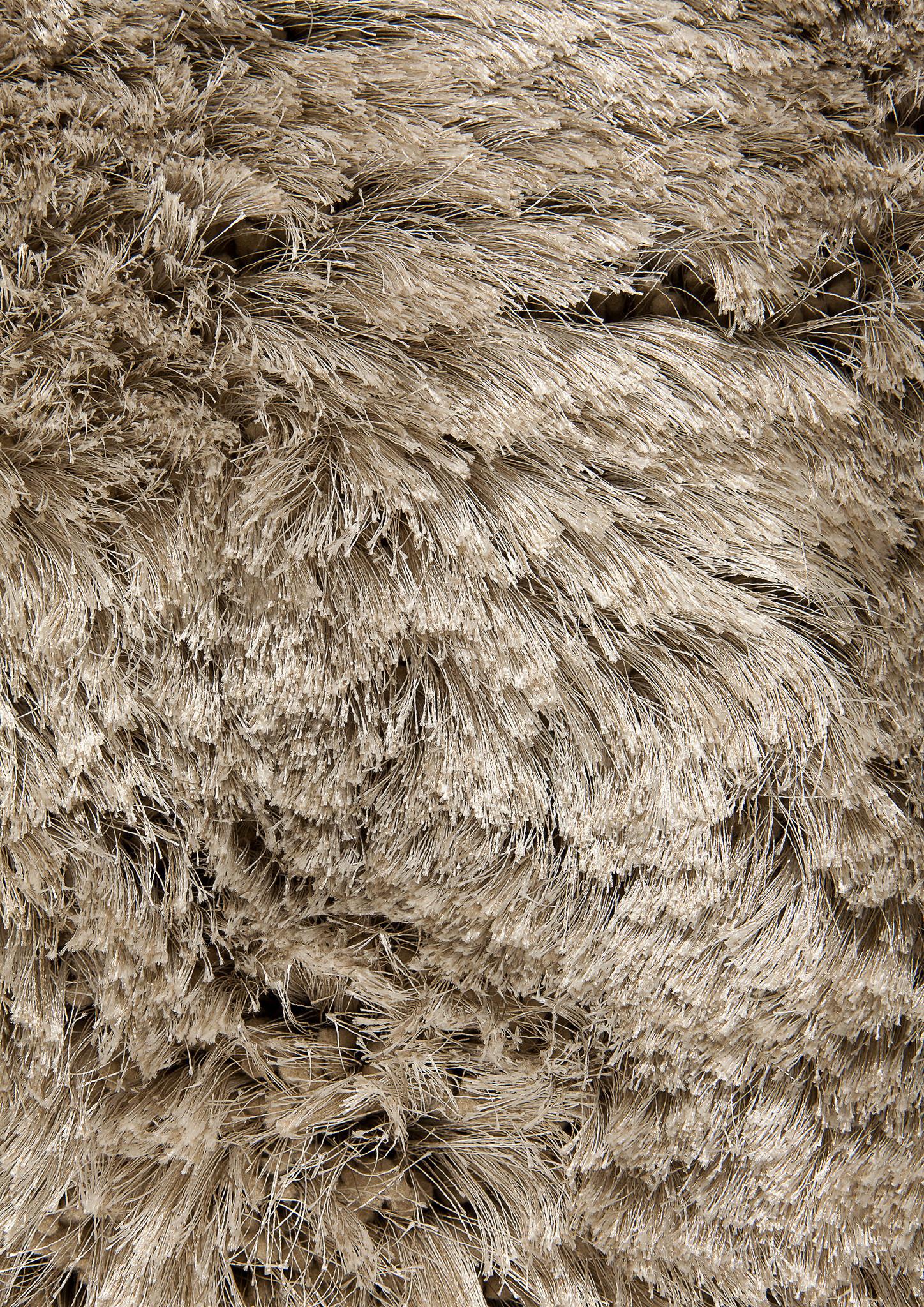 Vloerkleed Adore 610 170x240cm-6