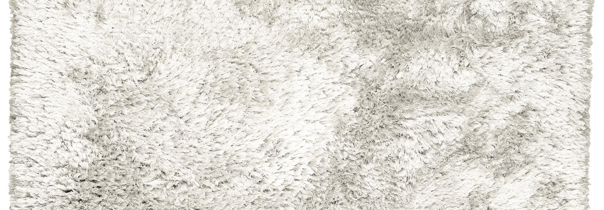 Vloerkleed Adore 900 170x240cm