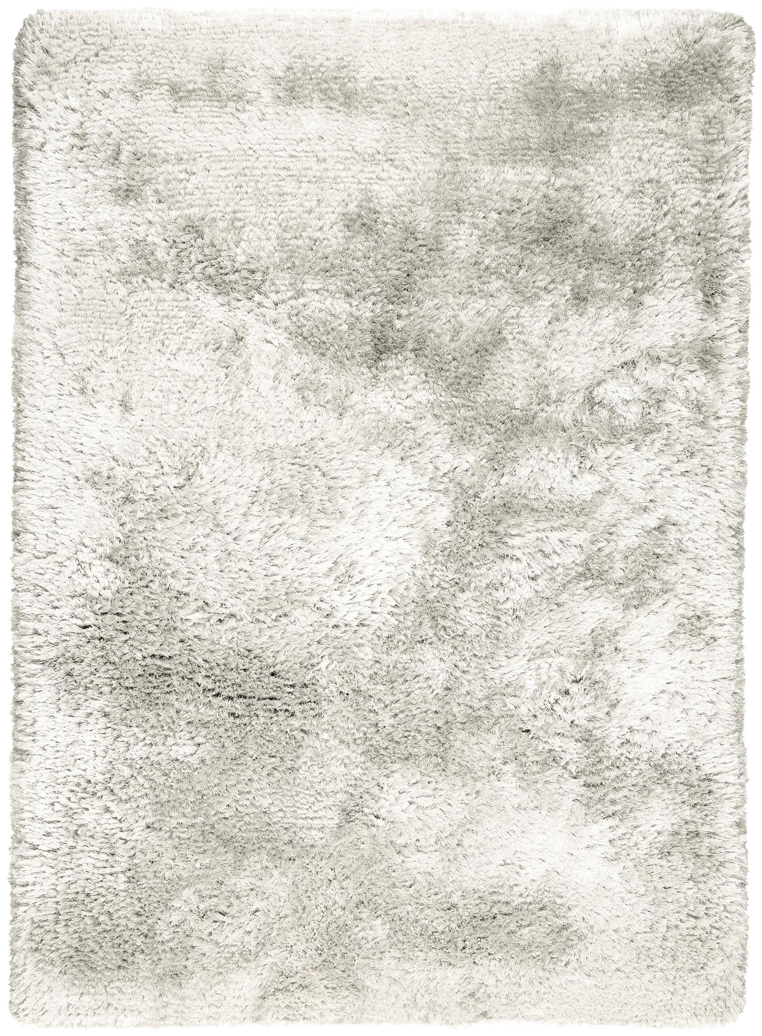 Vloerkleed Adore 900 170x240cm-1