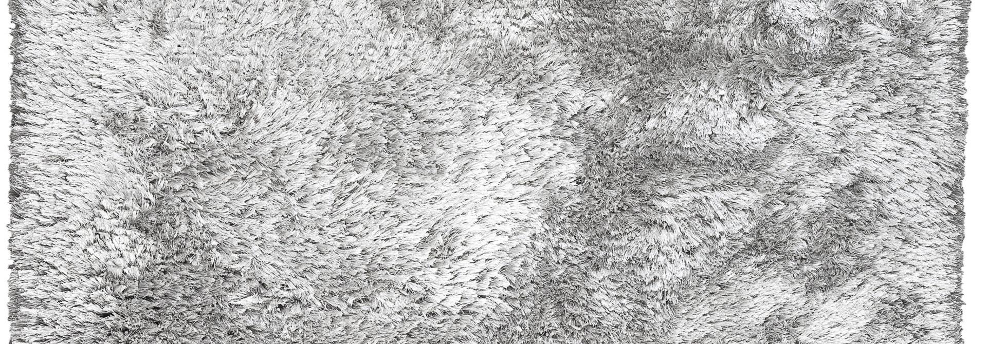 Vloerkleed Adore 920 170x240cm