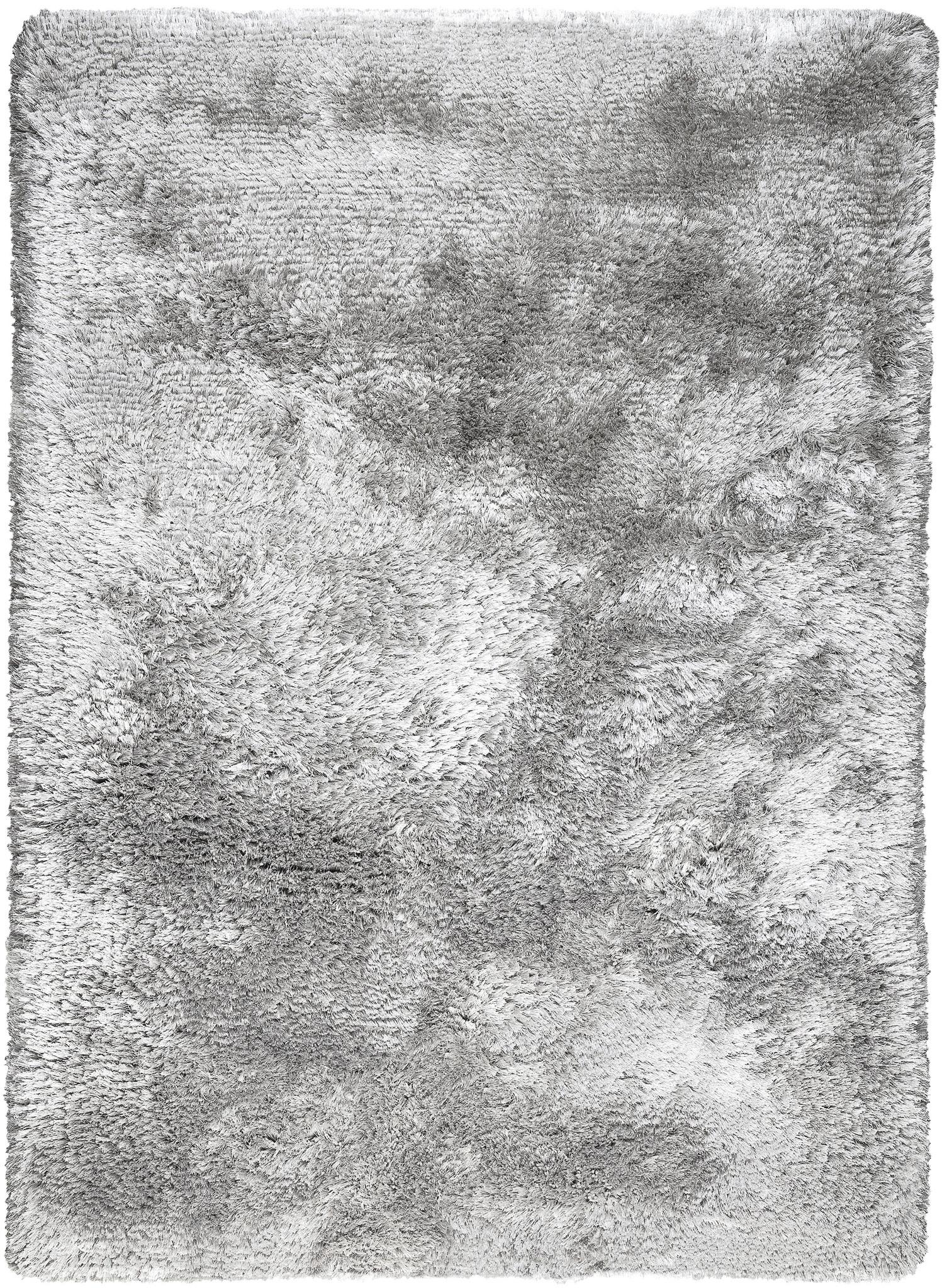 Vloerkleed Adore 920 170x240cm-1